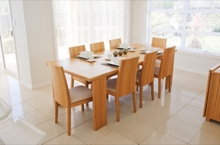 Best Counter Height Dining Set